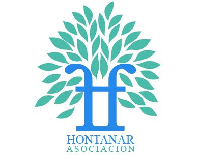 Asociación Hontanar