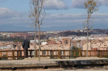 Desmantelan uno de los mayores golpes contra la heroína en Madrid