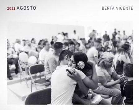 «12 Miradas con solidaridad», video de la Plataforma del Voluntariado de España (PVE)