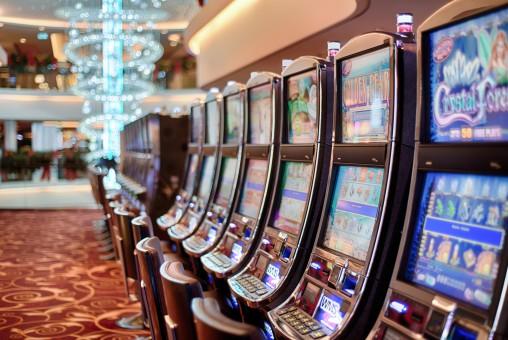 UNAD reivindica al Ministerio de Consumo que aplique políticas de juego responsable