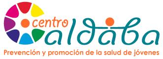Fundación Aldaba: Proyecto Hombre (Valladolid)