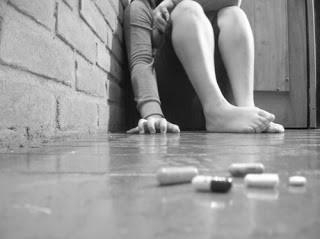 MUJERES CON CONSUMOS PROBLEMÁTICOS DE DROGAS. LA OPINIÓN DE CARMEN MONTÓN