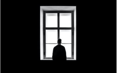 Pandemia de silencio sobre los problemas de adicciones – Plataforma del Voluntariado de España