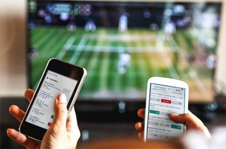 Entra en vigor la nueva ley de publicidad del juego en España